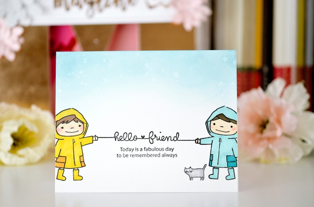 Mayline_Card_Hello_01