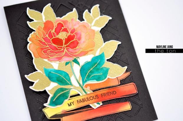 Mayline_cards_flower_02 copy
