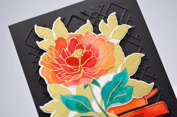 Mayline_cards_flower_03 copy