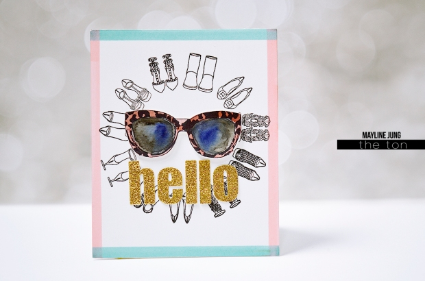 Mayline_cards_hello_01