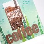 mayline_coffee_4-copy