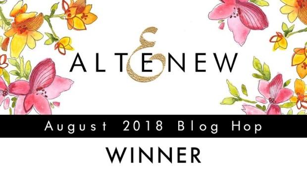 thumbnail_Altenew Watercolor Pan Set_Blog Hop Winner