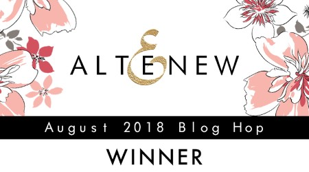 thumbnail_Altenew_Blog Hop Winner