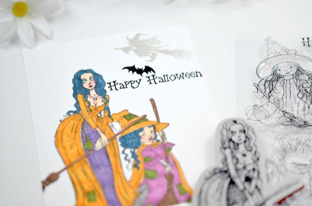 Mayline_halloween cards_01_2_Mayline