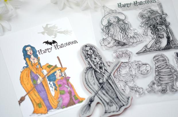 Mayline_halloween cards_01_3_Mayline