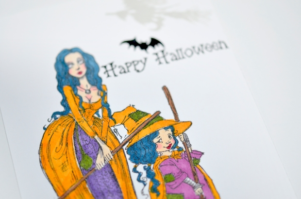Mayline_halloween cards_01_Mayline