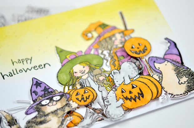 Mayline_halloween cards_2_1_Mayline