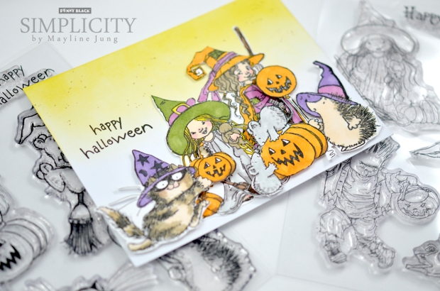 mayline_halloween-cards_2_3_mayline