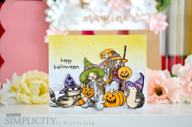 mayline_halloween-cards_2_mayline.jpg
