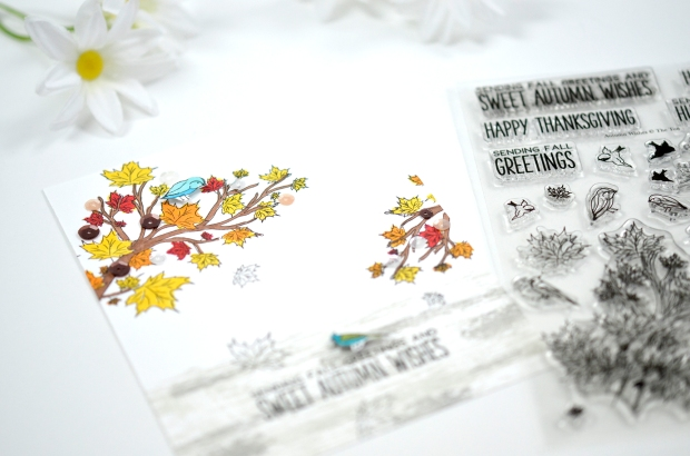Mayline_theton_wish cards_01-2