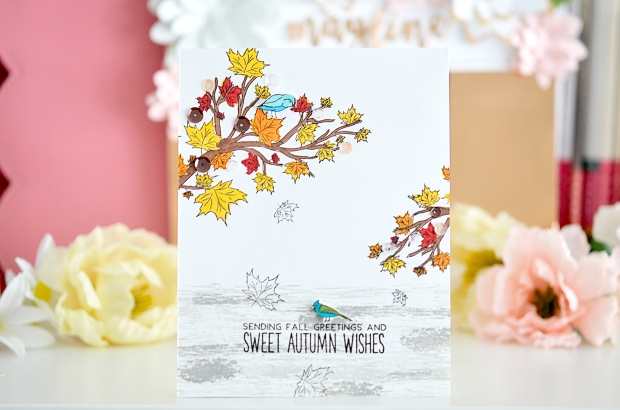 Mayline_theton_wish cards_01