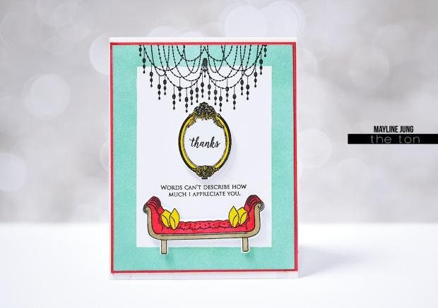 Mayline_cards_thanks_01 copy