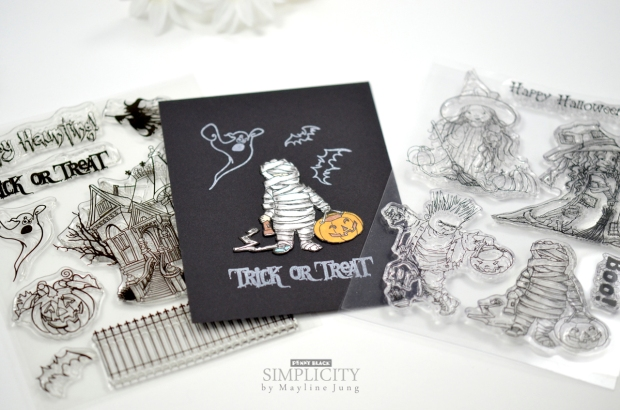 mayline_halloween-cards_1-1_mayline-copy