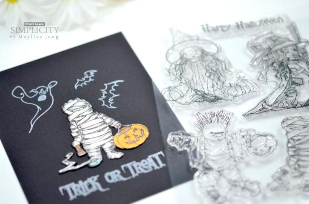 mayline_halloween-cards_1-3_mayline