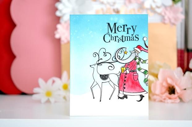 Mayline_Pennyblack_Christmas Card_0 copy