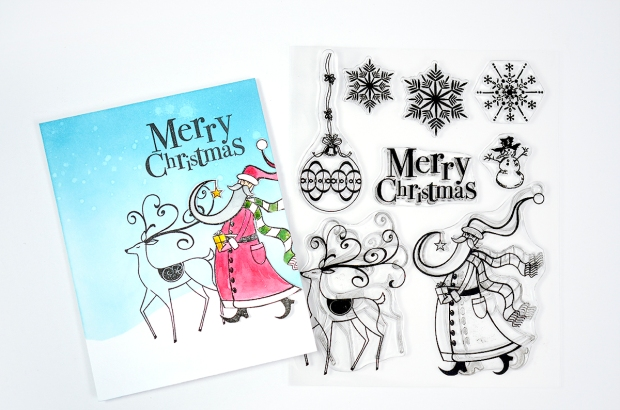 Mayline_Pennyblack_Christmas Card_03 copy