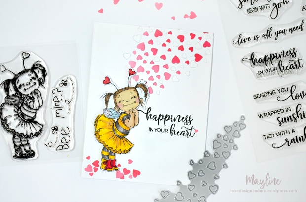 Pennyblack_stamps_love_2 copy