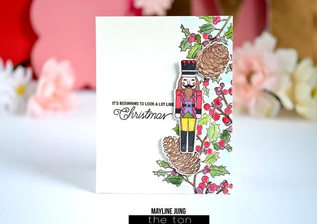 Mayline_x-mas_card2018_001 copy