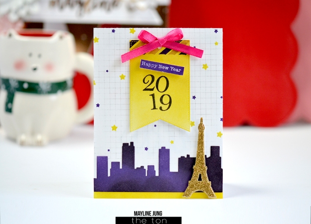 the ton_mayline_cards_01