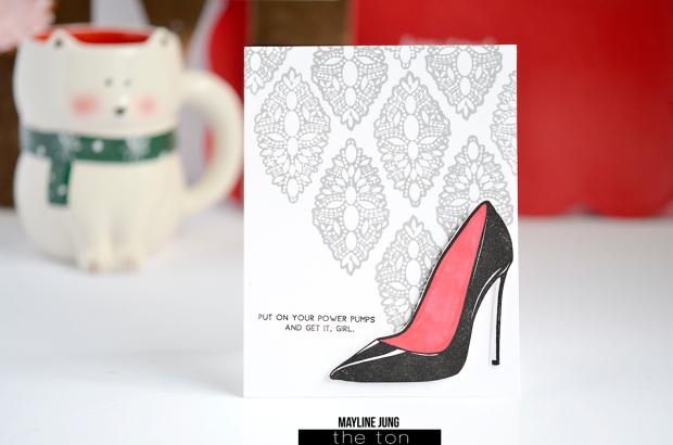 Mayline_theton_2019_cards_2-1 copy