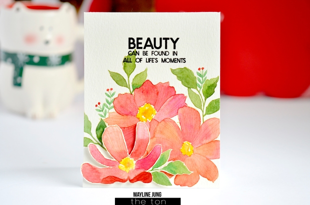 Mayline_theton_2019_cards_3-1 copy