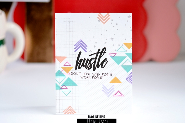 Mayline_theton_2019_cards_5-1 copy