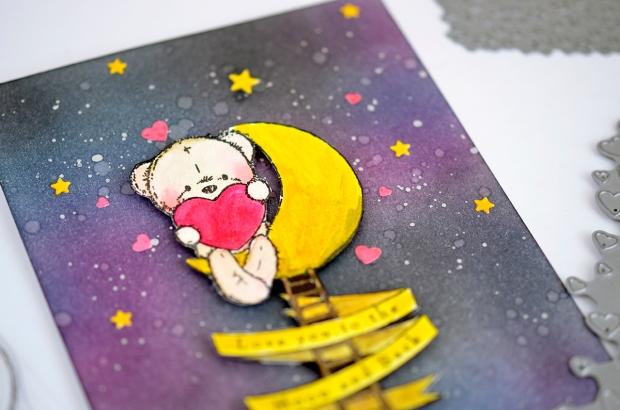 mayline_card_pennyblack_love_01-4 copy