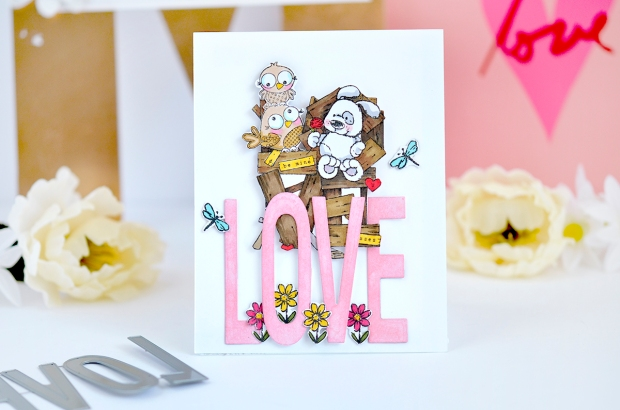 mayline_card_pennyblack_love_02-1