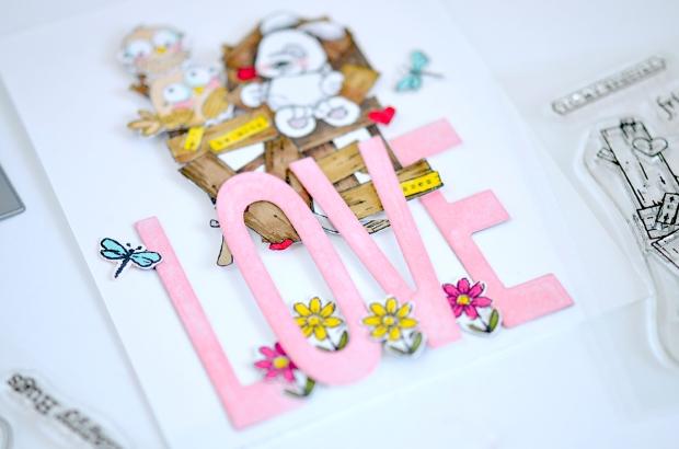 mayline_card_pennyblack_love_02-4
