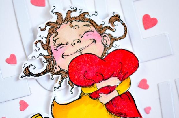 mayline_card_pennyblack_love_03-2