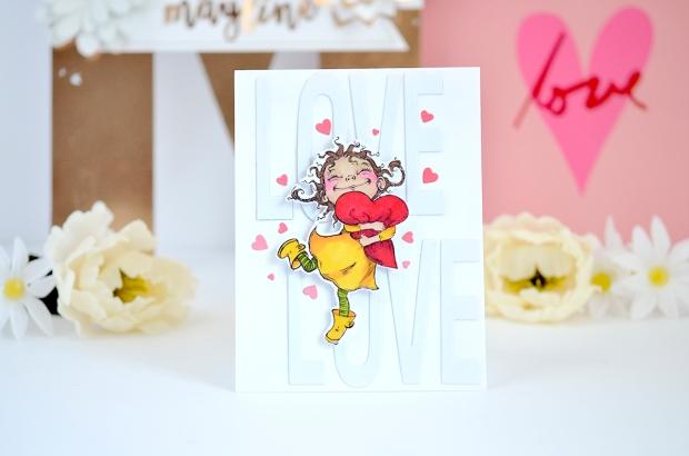 mayline_card_pennyblack_love_03-3