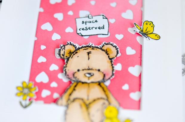 mayline_card_pennyblack_love_04-1