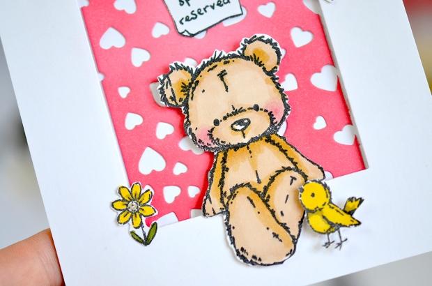 mayline_card_pennyblack_love_04-2