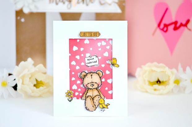mayline_card_pennyblack_love_04-4