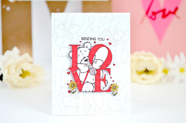 mayline_card_pennyblack_love_05-1