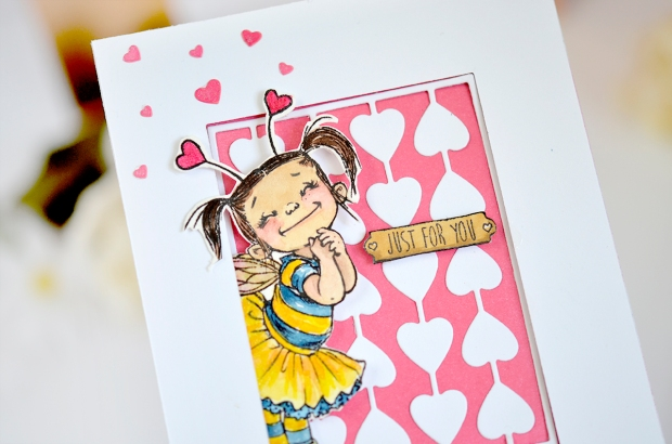 mayline_card_pennyblack_love_06-1