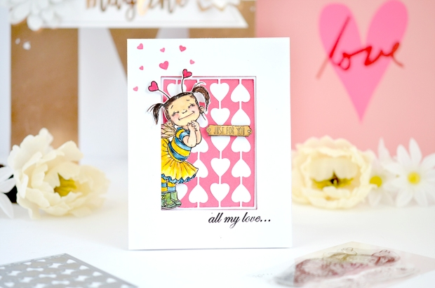 mayline_card_pennyblack_love_06-3