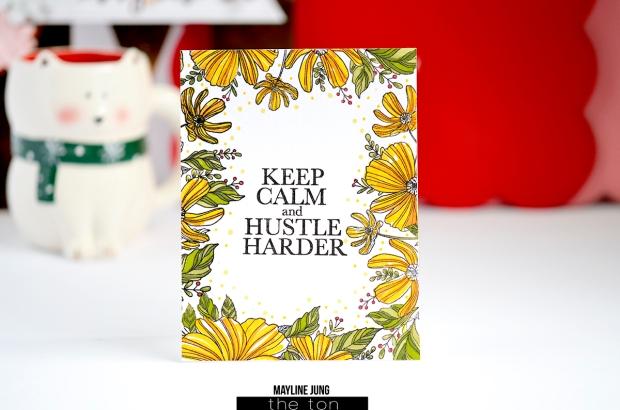 Mayline_theton_2019_cards_1-1 copy
