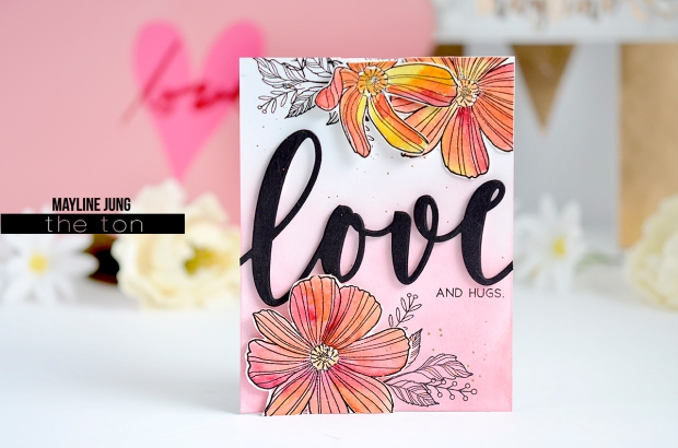 mayline_theton_cards_01