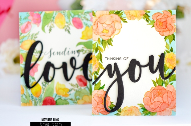 Mayline_flower_cards_The_Ton_01