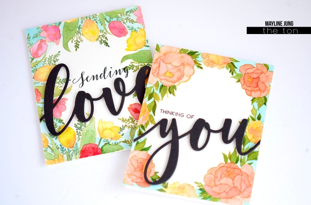 Mayline_flower_cards_The_Ton_05