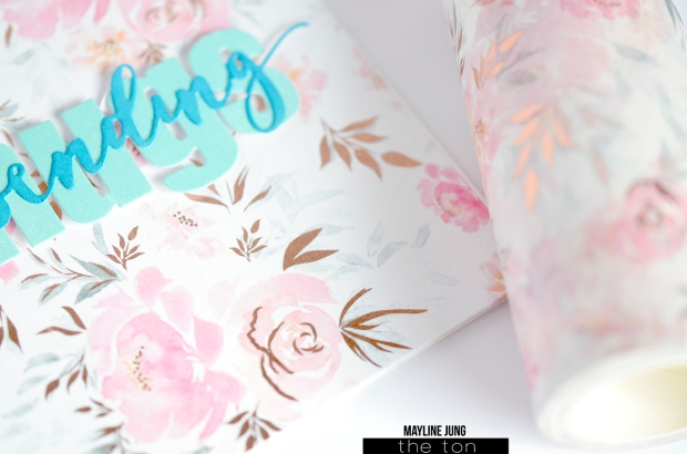 mayline_the ton_spring_6