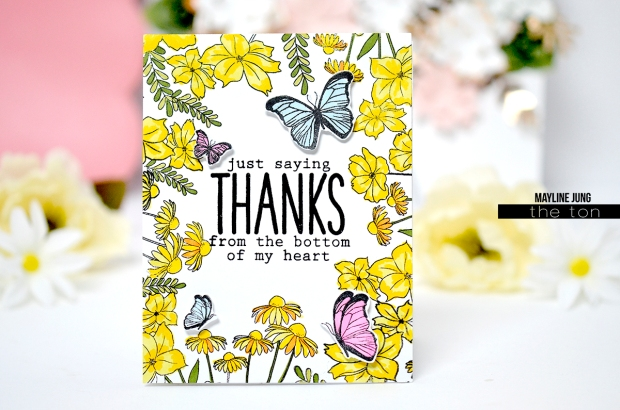 Mayline_The Ton_Thanks_cards_01