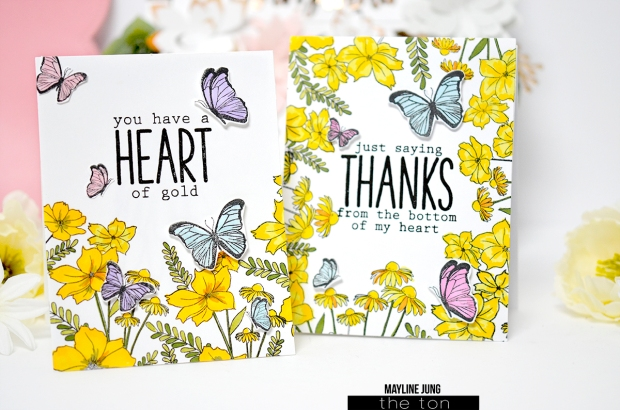 Mayline_The Ton_Thanks_cards_03