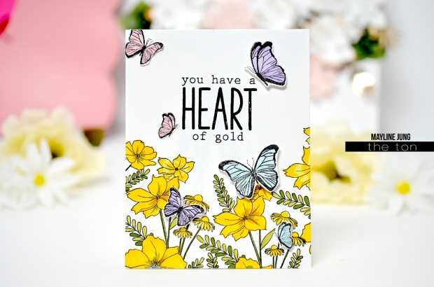 Mayline_The Ton_Thanks_cards_04