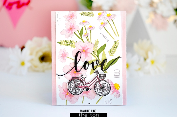 Mayline_TheTon_cards_04