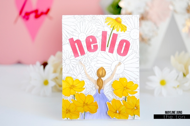 Mayline_TheTon_cards_05