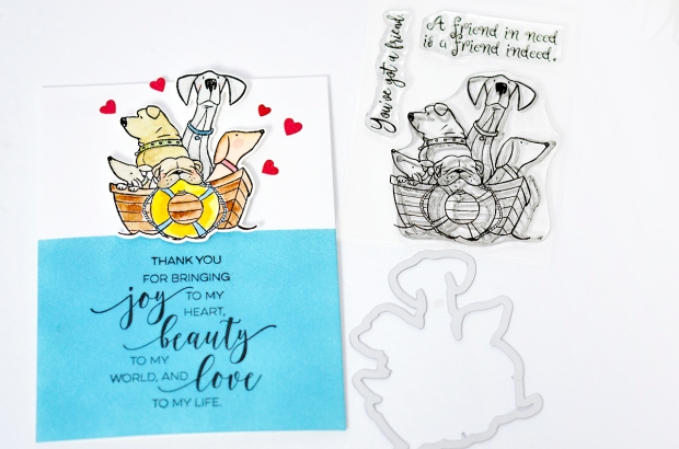 penny_black_stamp_friendship_04