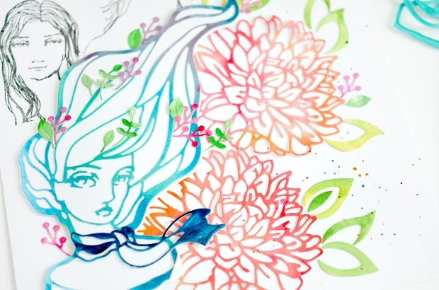 Spellbinders-Mayline-Color Dreams-05