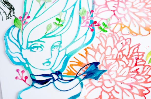 Spellbinders-Mayline-Color Dreams-07